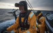 dee caffari, sustainability, green boating, sailing