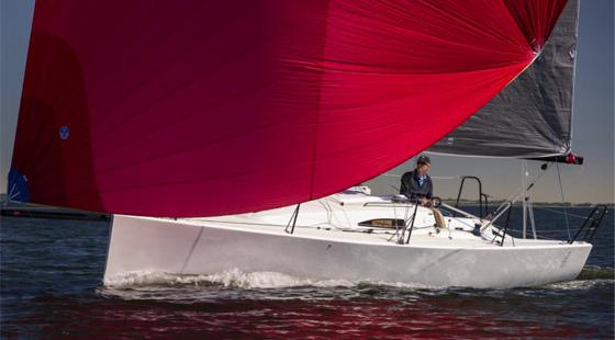 Solar Sailing   Sailors for the Sea
