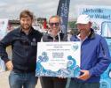 clean regattas, sustainability, sailing