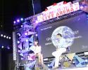 sailors for the sea japan, blue seafood festival