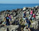 Portugal, Portuguese Coastline, plastic pollution prevention