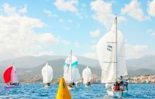 clean regattas, sailors for the sea, sustainability, regattas