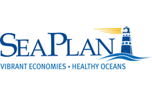 Massachusetts Ocean Partnership Logo