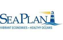 Massachusetts Ocean Partnership Logo