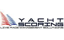 Yacht Scoring Logo