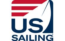 US Sailing Logo